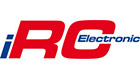 RC Electronic